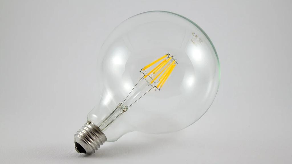 Ber Lighting Survey