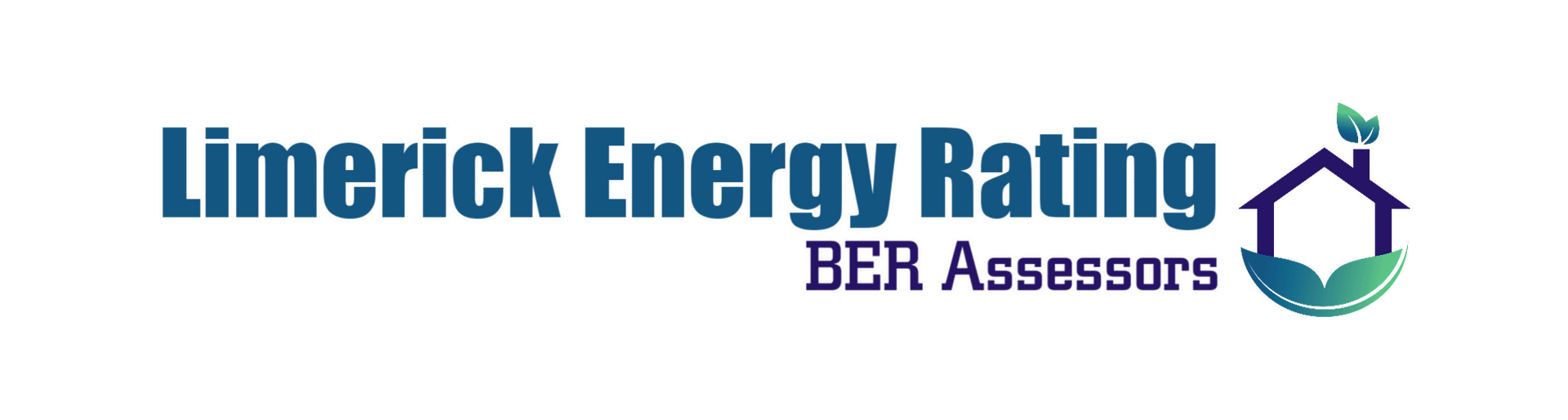 Limerick Energy Rating