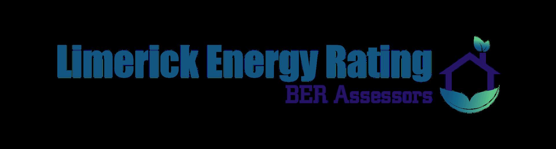 Limerick Energy Rating